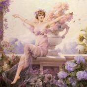 Garden Goddess profile image