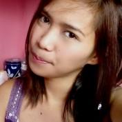 laarnoi profile image