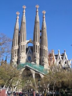 How to Study and Learn the Catalan Language