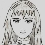 kksonakiya profile image