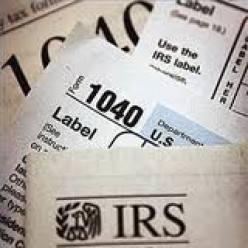 E-file Your Federal Income Tax Return for Free This Year
