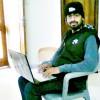 carljsp profile image