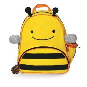 Skip Hop Zoo Bee