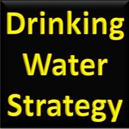 Drinking Water Strategy