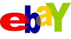 E-Bay Auctions (you  can add your product for buyers to search)