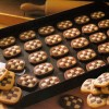 Good and Bad Effect of Chocolate Cookies Over Health?