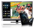 VIZIO's VIA Plus, The Next Generation with VIZIO Mobile Phone and Tablet, What Happened?