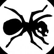 ProdigyWarrior profile image