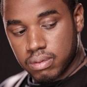 ianswhite profile image
