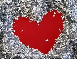 Valentine's Day Gift Tips