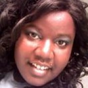 Ellarose92 profile image