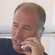 csgibson profile image