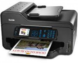 Choosing the right printer can be a daunting task. There are several different types of printing technology to choose from, each suited for different needs.