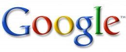 The Leading Search Engine Uses Back-Links and the relevance on your back links to rank your site.