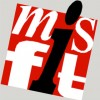 misfit profile image
