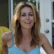LadyTwizzelton profile image
