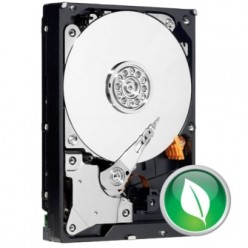 WD20EARS 2TB SATA Internal Hard Drive Specs