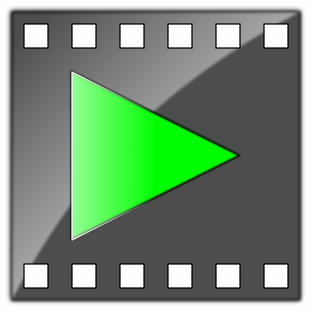 Free Android AVI Video Player App that Play Everything ...
