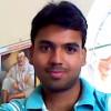 pinaki99 profile image