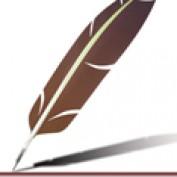 writeido profile image