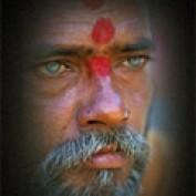 rishi-bhrigu profile image