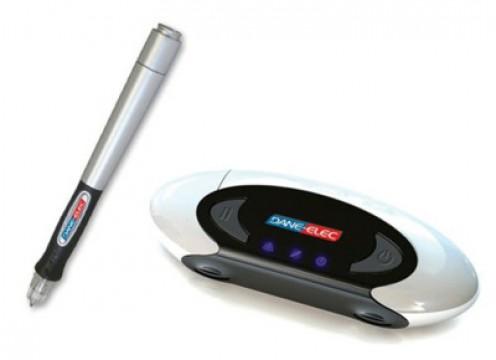 Best-selling digital pen 2016
