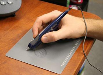 Best budget digital pen 2016