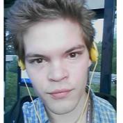 Cory J. Clark profile image