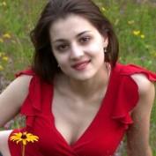 sheen khan profile image