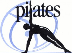 "What is ""The Mermaid"" in Pilates?  And why is it a good exercise?"