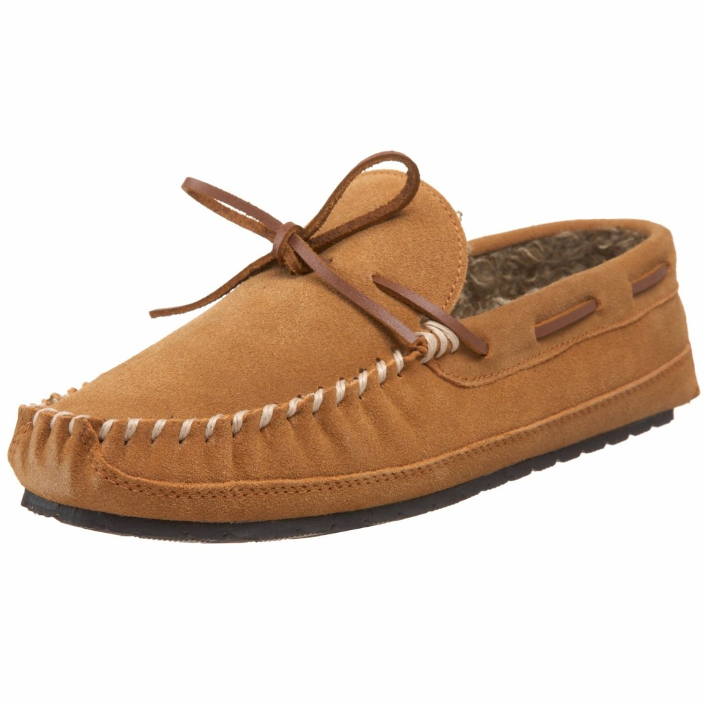 Moccasins Now: Items up to 60% | Stylight10,+ followers on Twitter.