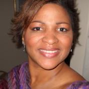 Celiegirl profile image