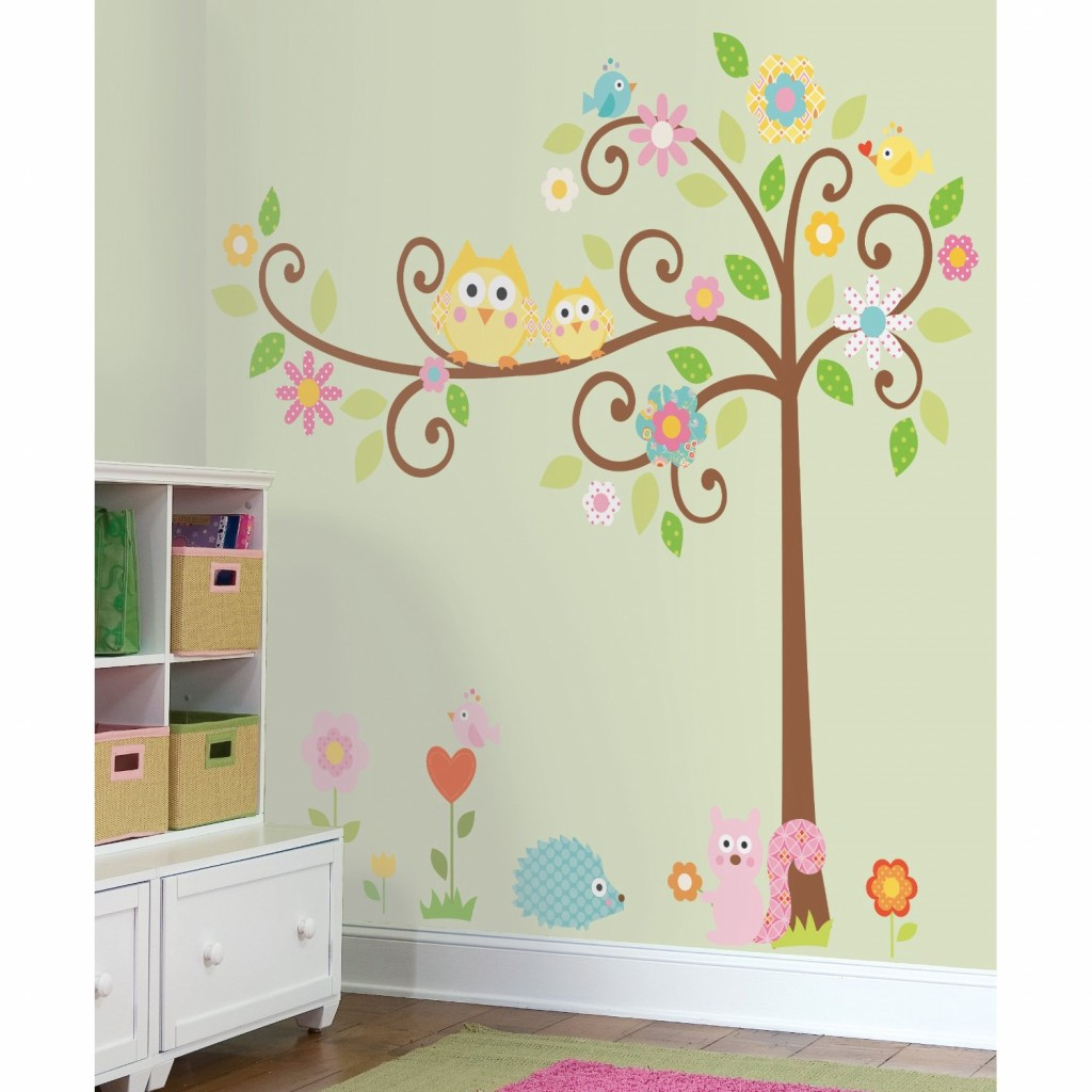 wall decals for bedrooms cheap and easy bedroom makeovers