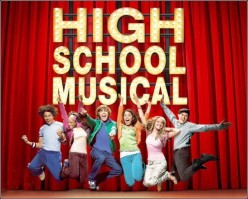 High School Musical Cast 5 Years Later: Where Are They Now?