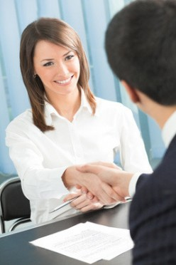 Hurdling a Tough Job Interview Question Regarding Lack of Experience