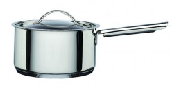 How To Buy Stainless Steel Cookware