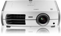 Best home theater projector 2014