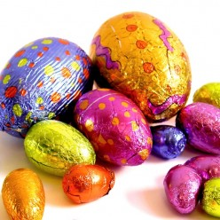 Buy Easter Gifts Online