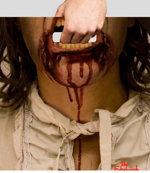 Cannibal of Scotland