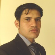 onlinearticlespk profile image