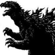 OrlandoC profile image