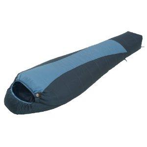 2-High Peak Alpine Pak Sleeping Bag