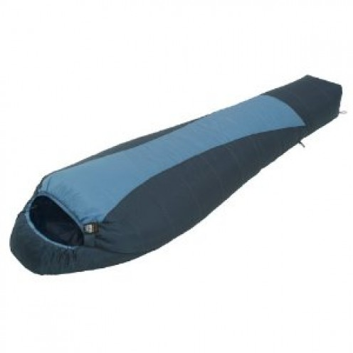 2-High Peak Alpine Pak Sleeping Bag