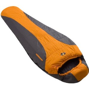 12-Featherlite +20 Ultra Light, Ultra Compact, Sleeping Bag By Ledge