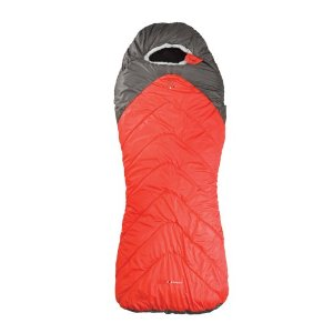 13-Coleman Exponent Tasman X 0-Degree Hybrid Sleeping Bag