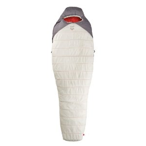 23-Coleman Exponent Klickitat X 0-Degree Mummy Bag