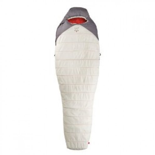 23-Coleman Exponent Klickitat X 0-Degree Mummy Bag