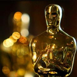 Oscar Predictions and Selections of 2011