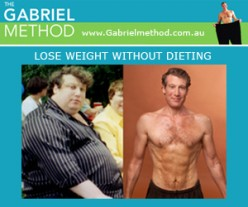 Is The Gabriel Method a Scam or A Blessing For Dieters?