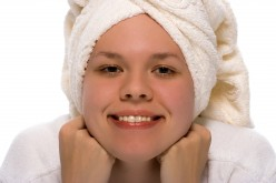 How To Have Clear Beautiful Skin The Natural Way